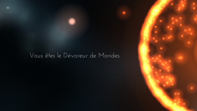 Devouring-Stars
