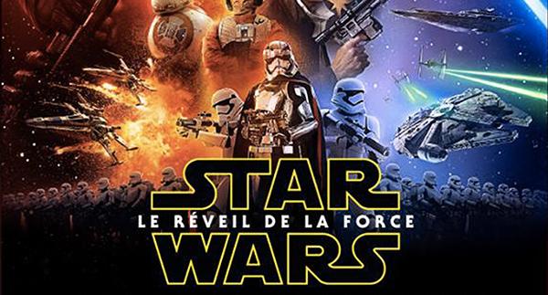 Star-Wars---Le-réveil-de-la-Force