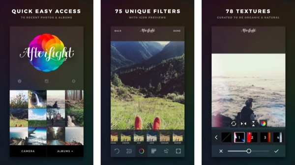 afterlight-disponible-gratuitement-depuis-lapp-apple-store