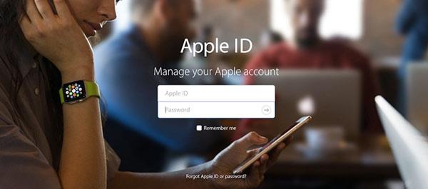apple-apporte-un-coup-de-frais-a-son-site-apple-id
