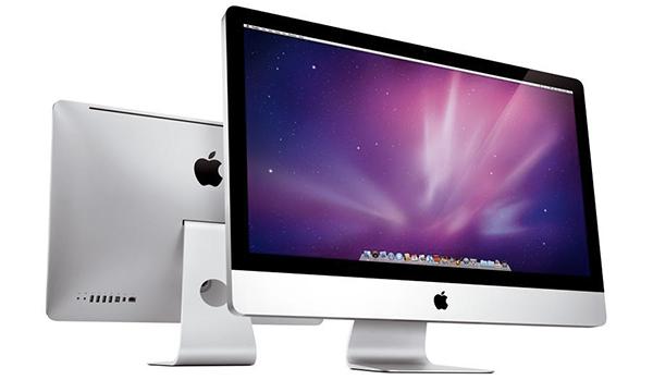 apple-danciens-mac-et-autres-produits-passent-au-statut-obsolete