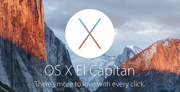 apple-libere-os-x-10-11-2-el-capitan-avec-de-multiples-corrections-de-bugs
