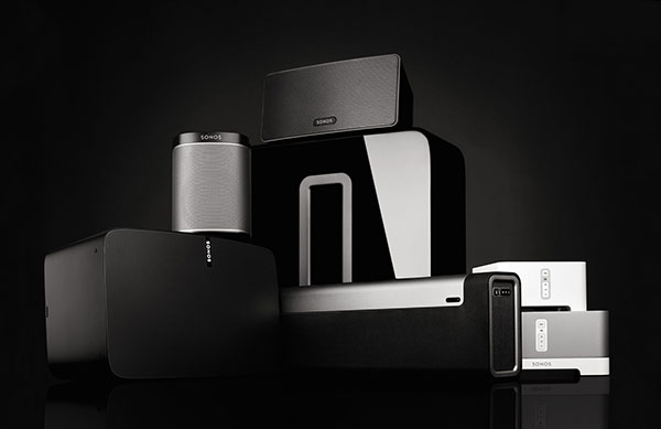 apple-music-en-beta-publique-sur-sonos-des-le-15-decembre_2