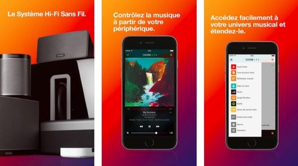apple-music-est-en-beta-publique-sur-sonos-des-maintenant
