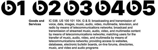 apple-music-quatre-nouvelles-nouvelles-radios-beats-dans-les-cartons