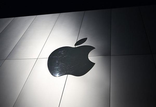 apple-paiera-318-millions-deuros-au-fisc-italien