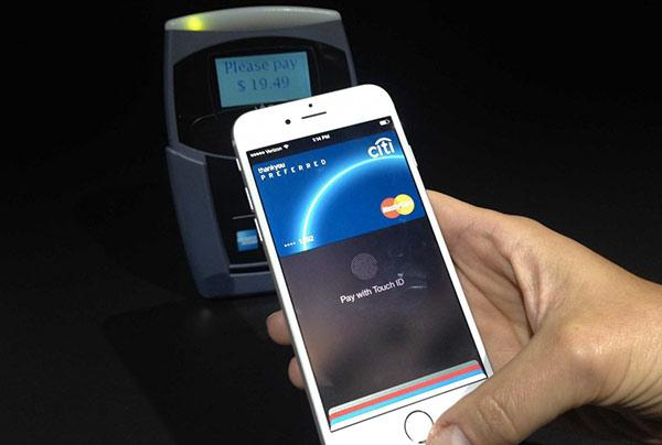 apple-pay-arrive-dans-66-nouvelles-banques-mais-toujours-pour-la-france