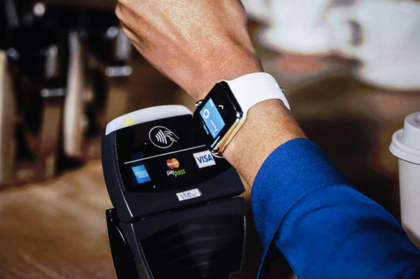 apple-pay-en-chine-lance-officiellement-debut-2016