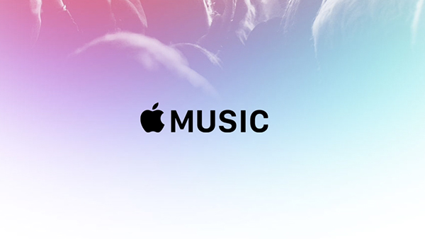 apple-prevoirait-de-la-haute-definition-pour-apple-music
