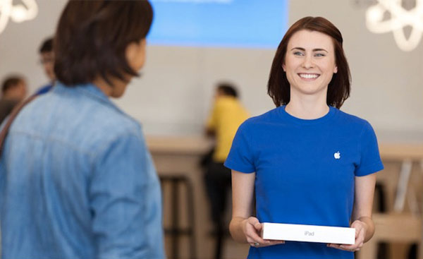 apple-store-le-service-personal-pickup-est-maintenant-operationnel-en-france