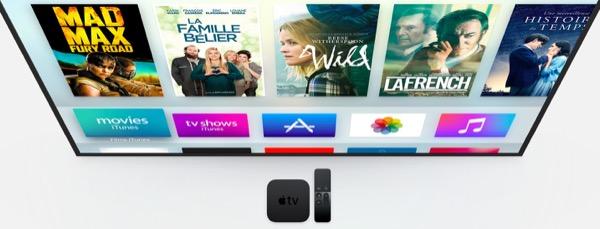 apple-tv-apple-ne-produira-finalement-pas-de-contenus-exclusifs