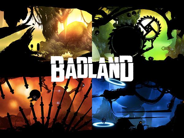 badland-ameliore-son-editeur-de-niveau-et-ajoute-loutil-linker