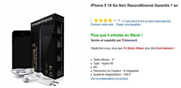 bon-plan-des-iphone-5-5s-et-iphone-6-a-partir-de-299e