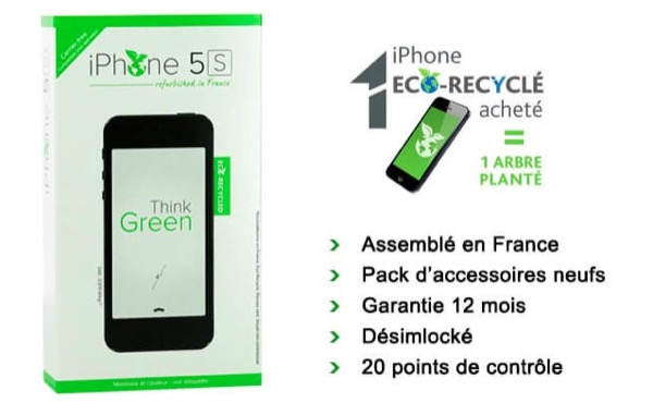 bon-plan-des-iphone-5-et-5s-a-partir-de-309_2