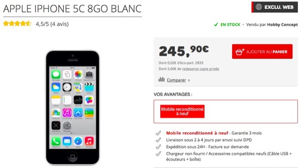bon-plan-des-iphone-5c-a-partir-de-245e-chez-darty