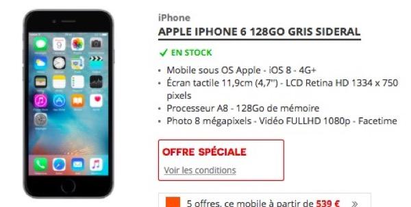 bons-plans-iphone-6-128go-au-prix-du-64go-et-la-station-daccueil-sigmatek-etiger-offerte