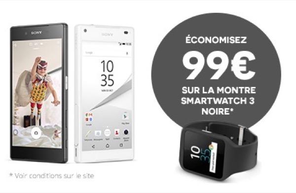 bons-plans-iphone-6-128go-au-prix-du-64go-et-la-station-daccueil-sigmatek-etiger-offerte_2
