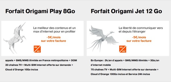 bons-plans-orange-sur-les-forfaits-origami-et-livebox-zen-fibre