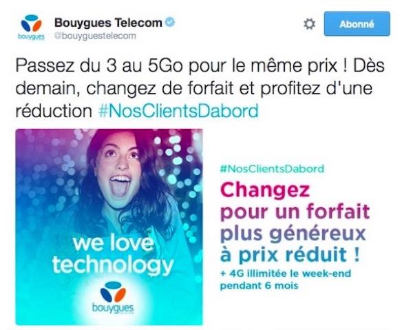 bouygues-propose-des-promotions-a-ses-clients-pour-contrer-free-mobile
