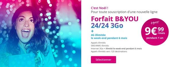 byou-prolonge-son-forfait-2424-3go-a-999emois-exclu-web