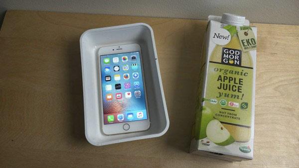 cet-iphone-6s-plus-fait-un-plongeon-dans-du-jus-de-pomme-video