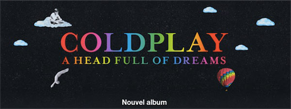 coldplay-a-head-full-of-dreams-seulement-sur-apple-music