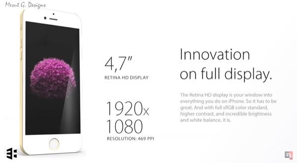 concept-iphone-7-que-diriez-vous-du-retour-du-design-de-liphone-5s