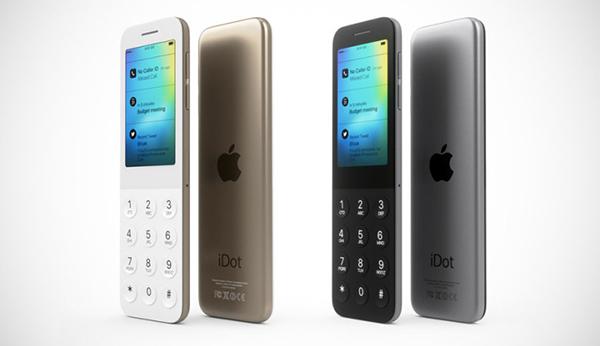 concept-iphone-associe-a-la-telecommande-siri-de-lapple-tv-2015