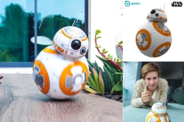 concours-gagner-le-robot-bb-8-de-star-wars