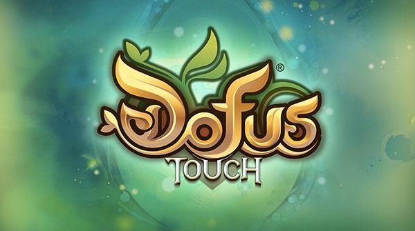 dofus-touch-un-futur-mmorpg-sur-ios-nous-avons-100-places-testflight-pour-vous