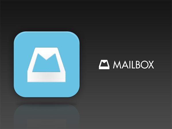dropbox-met-fin-aux-souffrances-de-mailbox-et-carousel