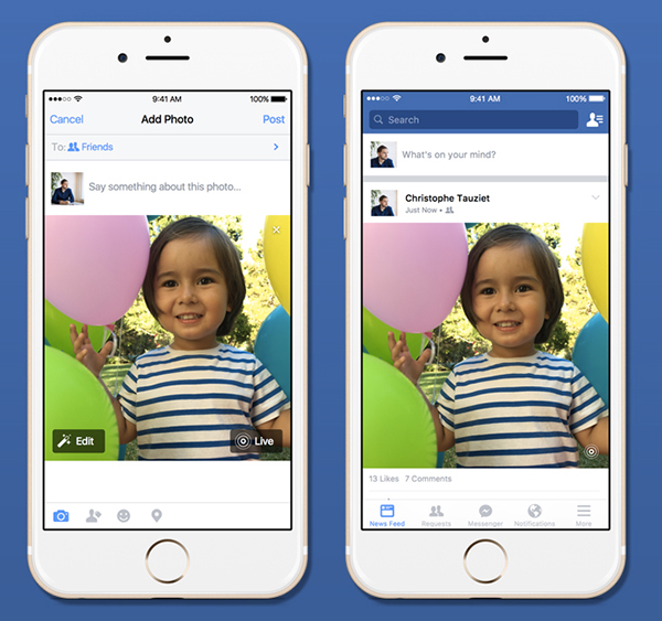 facebook-prend-maintenant-en-charge-les-live-photos