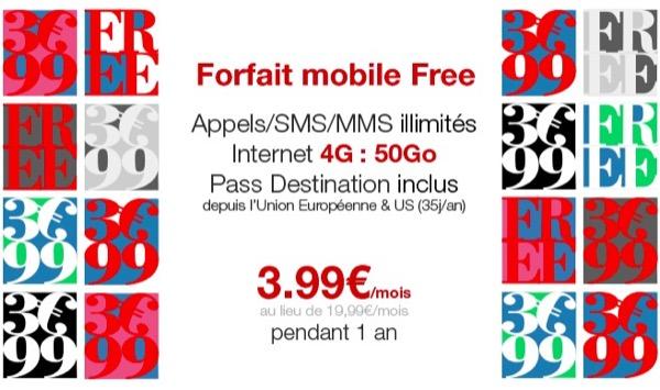 free-mobile-forfait-a-399e-au-lieu-de-1999e-sur-vente-privee-com