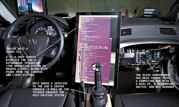 geohot-le-pere-du-jailbreak-a-construit-sa-propre-voiture-autonome_2