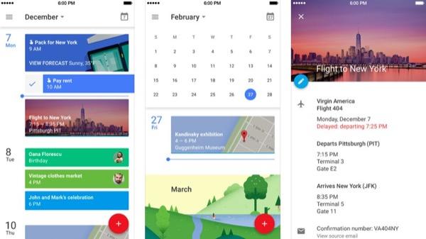 google-agenda-supporte-les-rappels-et-3d-touch