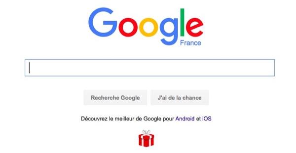 google-fait-la-promotion-de-ses-apps-android-et-ios-sur-sa-page-daccueil