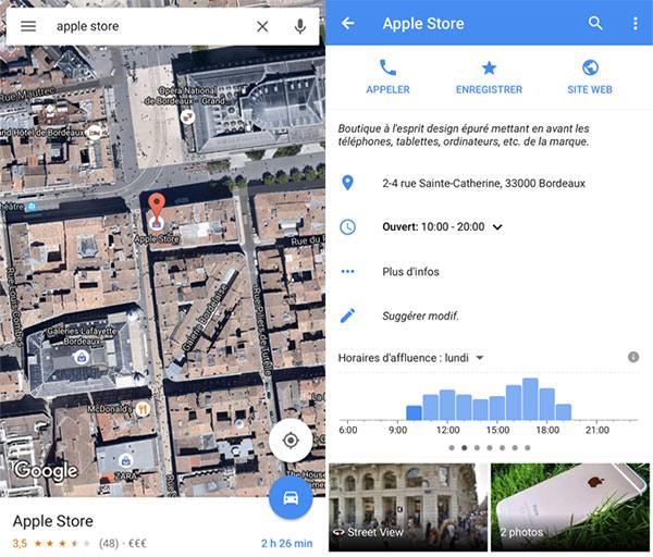 google-maps-vous-en-dit-plus-sur-les-commerces