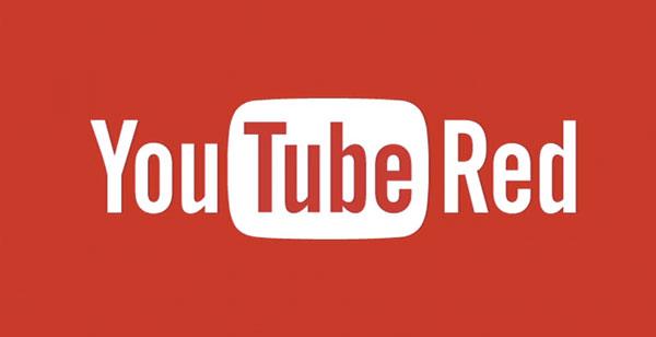 google-play-musique-et-youtube-red-debarquent-bientot-en-france