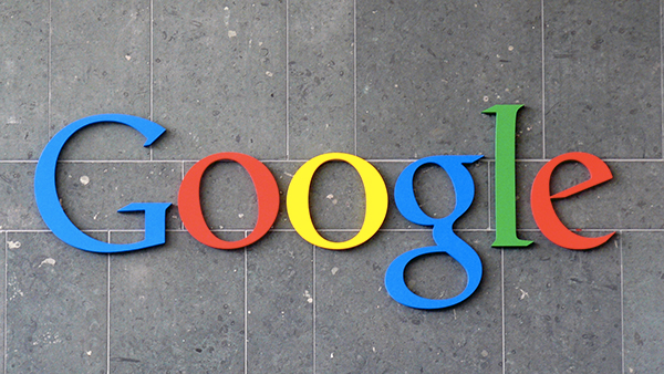 google-travaille-sur-une-nouvelle-messagerie-instantanee-intelligente