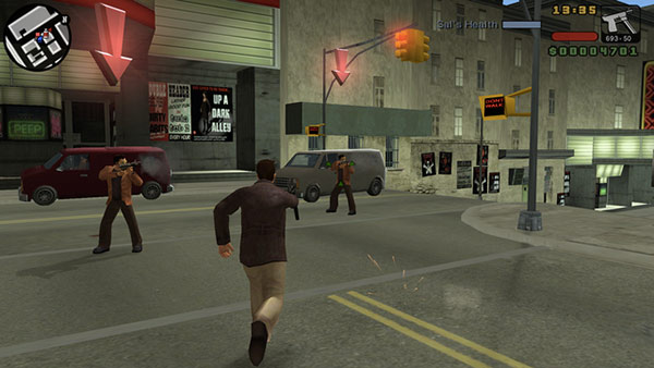 grand-theft-auto-liberty-city-stories-disponible-sur-ios
