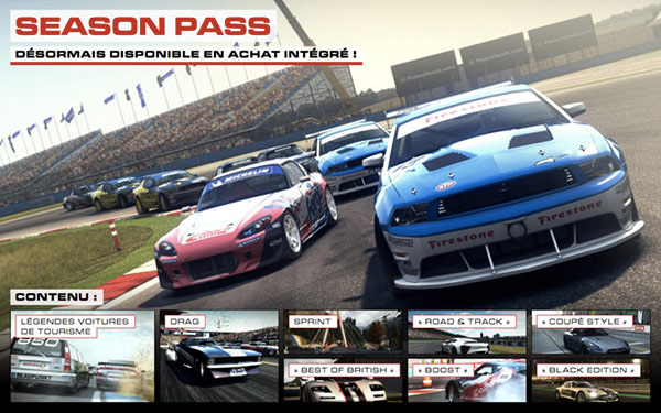 grid-autosport-debarque-sur-le-mac-app-store