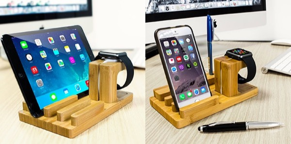 idee-kdo-support-apple-watch-et-iphone-olixar-bois_5