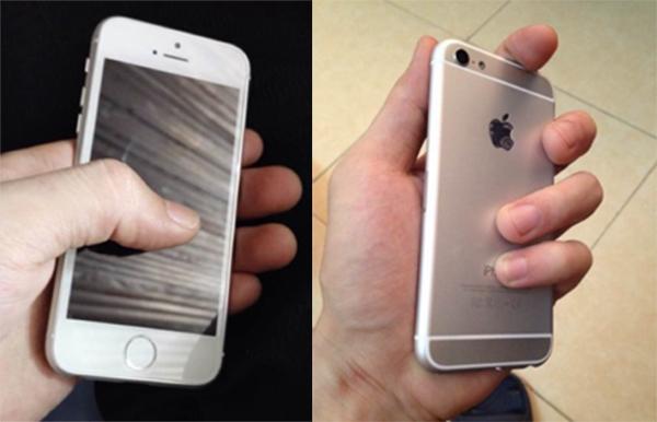 iphone-6c-serait-ce-le-futur-iphone-de-4-pouces-sur-ces-photos