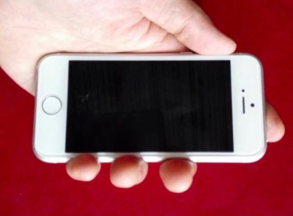 iphone-6c-serait-ce-le-futur-iphone-de-4-pouces-sur-ces-photos_3