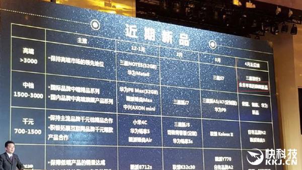 iphone-6c-une-sortie-en-avril-2016-annoncee-par-china-mobile