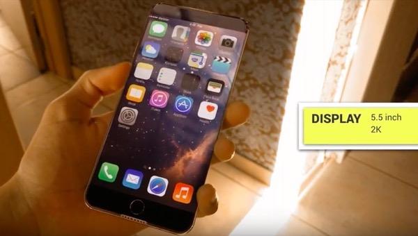 iphone-7-edge-un-nouveau-concept-avec-ecran-2k-incurve