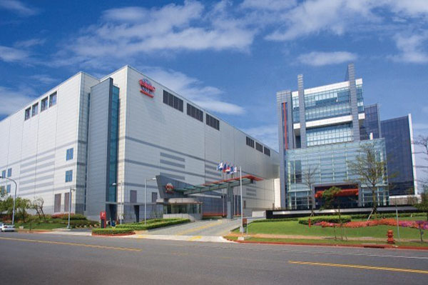 iphone-7-tsmc-se-chargera-exclusivement-de-la-production-de-la10