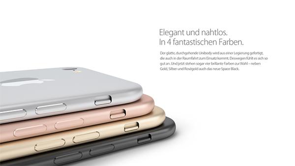 iphone-7-un-joli-concept-plus-fin-sans-prise-jack-et-un-bouton-home-integre-a-lecran