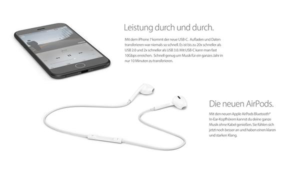 iphone-7-un-joli-concept-plus-fin-sans-prise-jack-et-un-bouton-home-integre-a-lecran_2