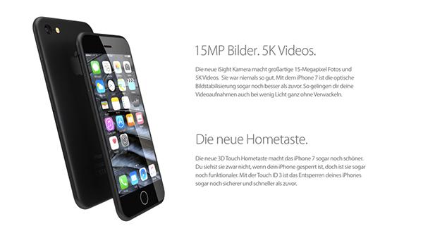 iphone-7-un-joli-concept-plus-fin-sans-prise-jack-et-un-bouton-home-integre-a-lecran_3